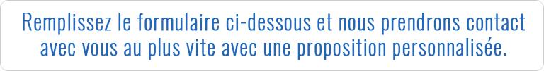Béton imprimé Troyes